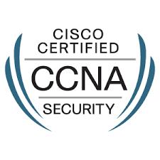 certificazione ccna security