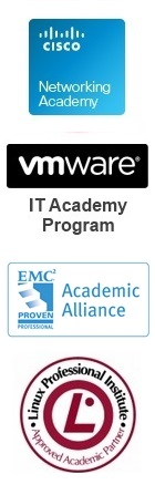 academy-program