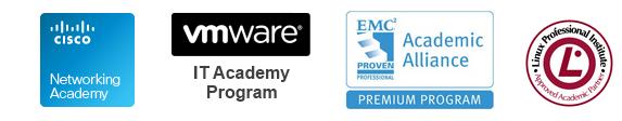 Corso Virtualizzazione e Cloud VMware, Cisco, Microsoft, EMC