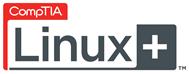 Comptia Linux Plus