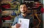 Certificazione CCNP