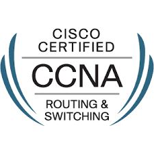 Cisco Certified CCNA R&S