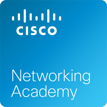Junior It Academy: networking