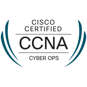 corsi professional cyber ops