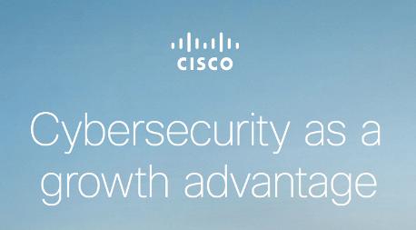 Corso CyberOps Associate - Ufficiale Cisco Networking Academy a Milano e Online