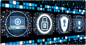 Seminario CCNA Cyber Ops