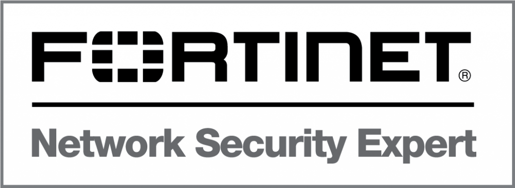 Fortinet NSE4 Cybersecurity Competence Center