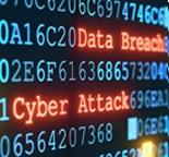 corsi professional cybersecurity