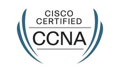 Webinar CCNA: tutti i segreti della certificazione Cisco più richiesta