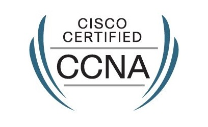Certificazione Cisco CCNA