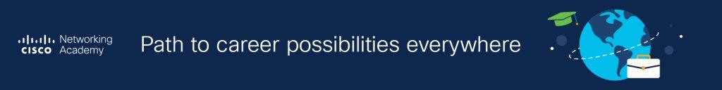 Corsi Cisco Settembre 2020: formazione in aula o a distanza con Cisco Academy eForHum