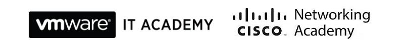 corsi eForHum Cisco NetWorking Academy e VMware IT ACademy