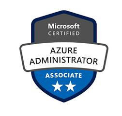 Certificarsi cloud Microsoft Azure: perchè è la certificazione più richiesta del momento?