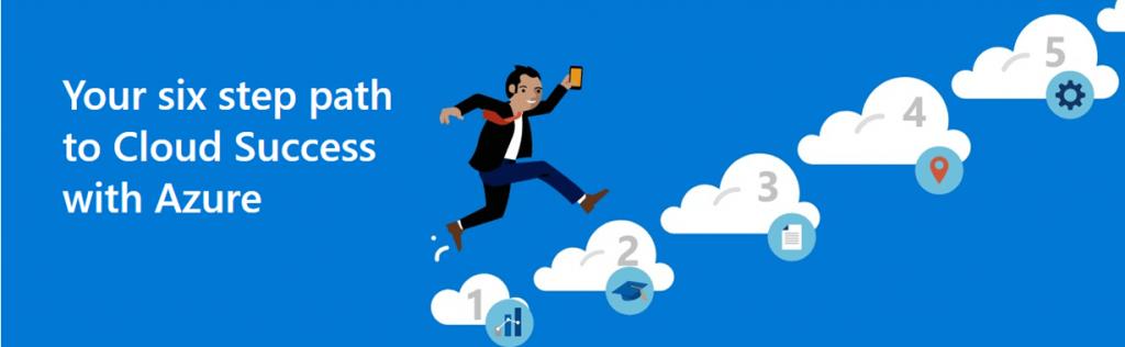 Corso Azure Microsoft: pricing speciale per i clienti eForHum