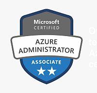 Corsi eForHum settembre 2021: Microsoft Azure AZ-104