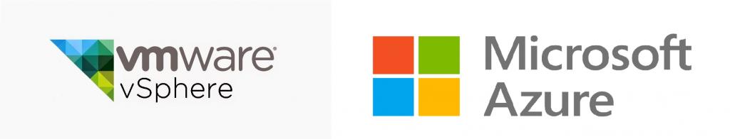 webinar eForHum: a maggio approfondiamo le tecnologie di cloud e virtualizzazione con VMware vSphere VCP e Microsoft Azure AZ-104