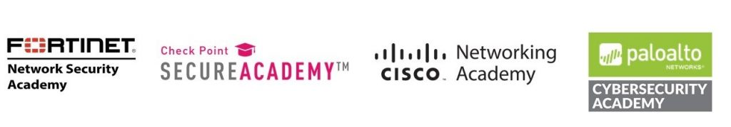 Corsi Sicurezza Informatica - eForHum Cybersecurity Competence Center Milano